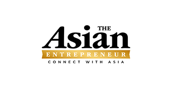 Asian Entrepreneur Magazine