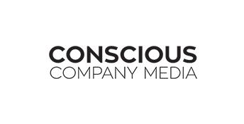 Conscious Company Media
